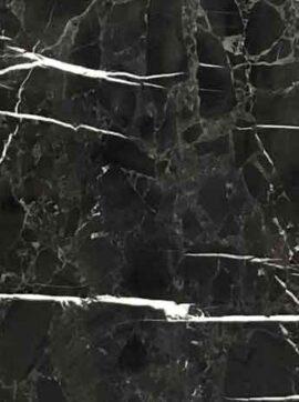 foresta mermer